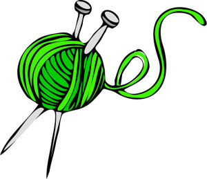 knitting_needles3